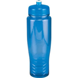 Customized Polyclean Bottle Factory Direct