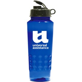 Polyfresh Bottle (24 Oz.)