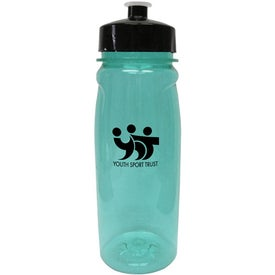 PolySure Grip'N Sip Bottle for Your Church