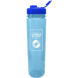 PolySure Inspire Bottle for Your Organization