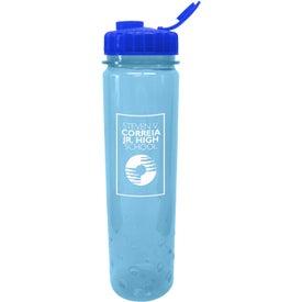 PolySure Inspire Bottle for Your Organization
