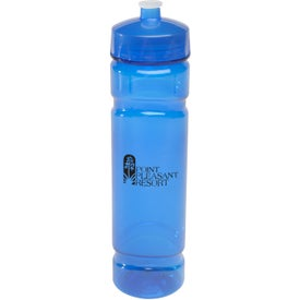 PolySure Jetstream Bottle Giveaways