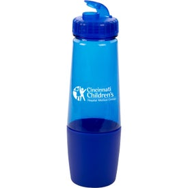PolySure Sip N Pour Bottle for Your Organization