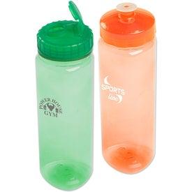 PolySure Trinity Bottle (24 Oz.)