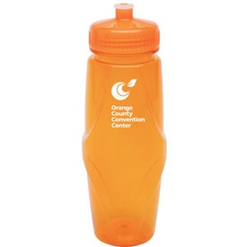 Polysure Venture Bottle