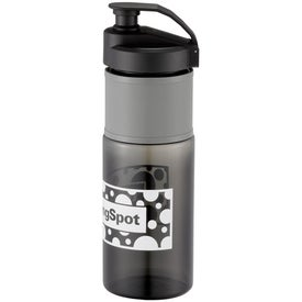 Company Poseidon Sport Bottle