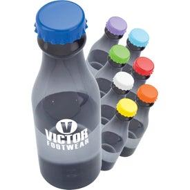 PP Water Bottle (23 Oz.)