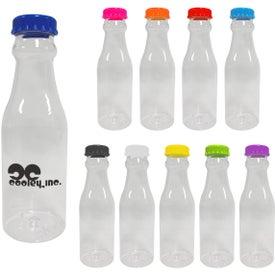 Prairie Bottle (21 Oz.)