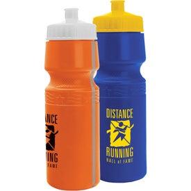 Advertising Premium Bike Bottle