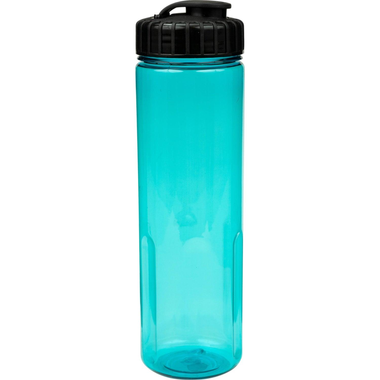 Prestige Bottle (24 Oz.)