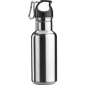 Quest Sport Bottle Printed with Your Logo