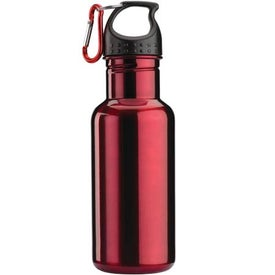 Personalized Quest Sport Bottle