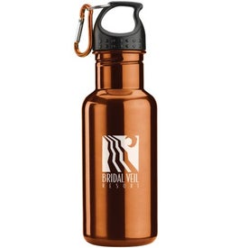 Quest Sport Bottle