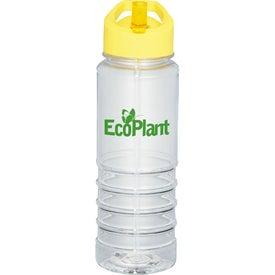 Ringer Tritan Sports Bottle for Customization