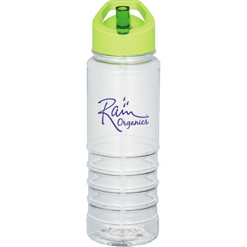 Ringer Tritan Sports Bottle