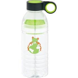 Slice Tritan Sports Bottle for Customization