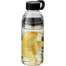 Slice Tritan Sports Bottle for Advertising