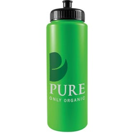 Sport Bottle for Your Company
