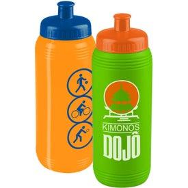 Sport Pint Bottle for Customization