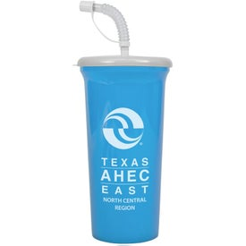 Personalized Sport Sipper