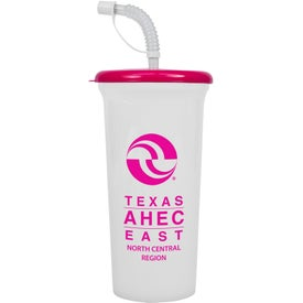 Company Personalized Sport Sipper