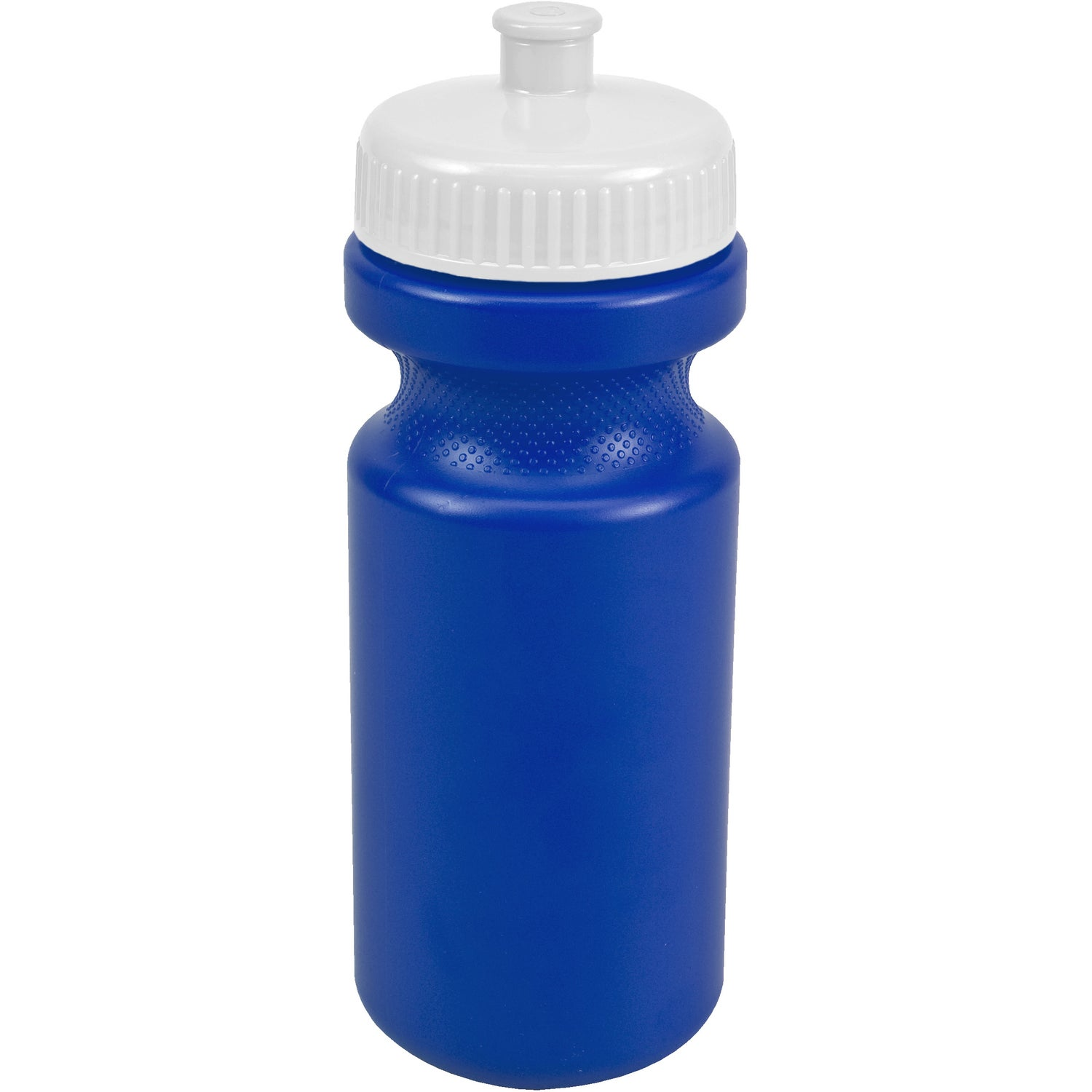 custom recycled bpa free sports bottle