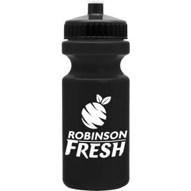 Recycled BPA Free Sports Bottle for Your Company