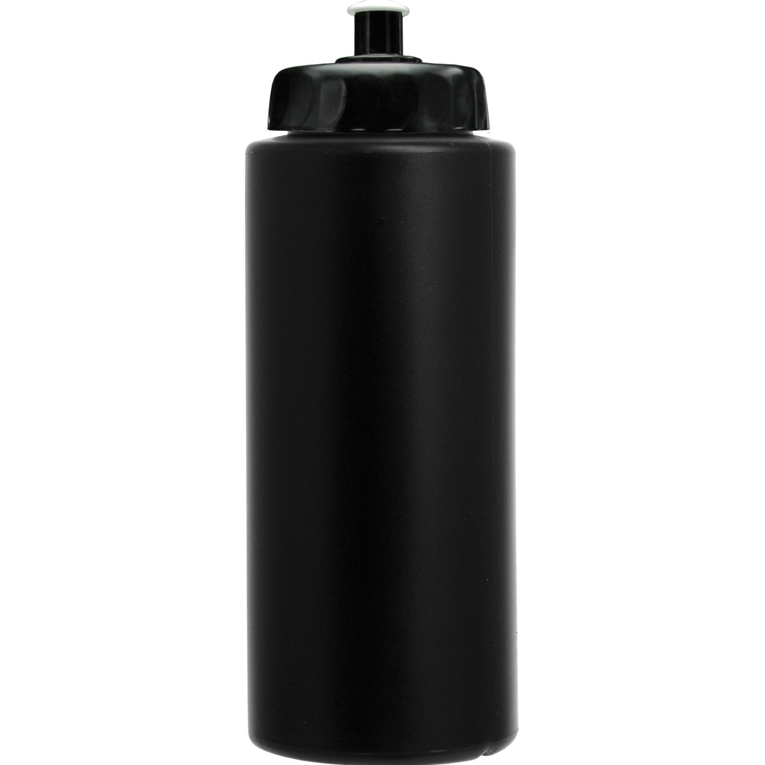 Click Here To Order 32 Oz Sports Bottle With Push Pull