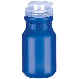 Advertising Squeeze Bottle