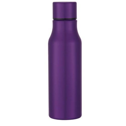 Stainless steel bottle 24 oz personalized water bottles