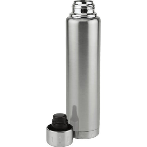 Promotional Stainless Steel Slim Vacuum Bottles with ...