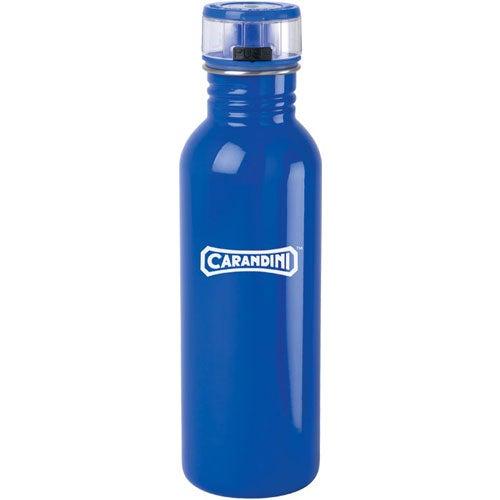 Stainless steel water bottle 25 oz personalized water bottles