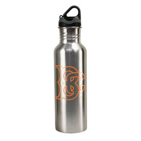 Stainless Steel Quest Bottle for Your Church