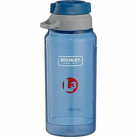 Stanley BPA-Free Water Bottle