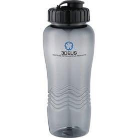 Promotional Surfside Sport Bottle