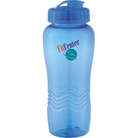 Promotional Surfside Sport Bottle