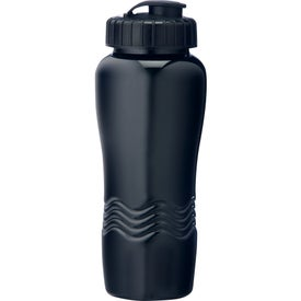 Surfside Sport Bottle for your School