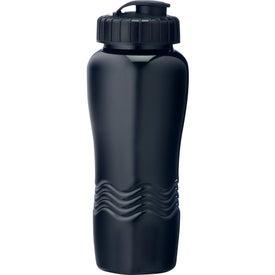 Surfside Sport Bottle for your School