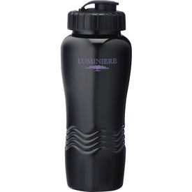 Surfside Sport Bottle Branded with Your Logo