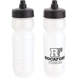 Tailwind Bike Bottle (24 Oz.)
