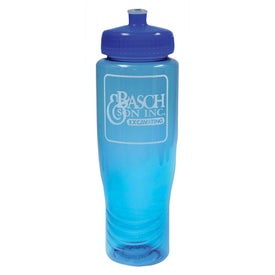 Tall N Cool Bottle for Your Church