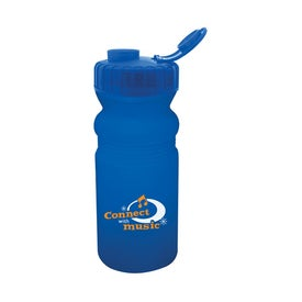 The Alpine Water Bottle for Your Company