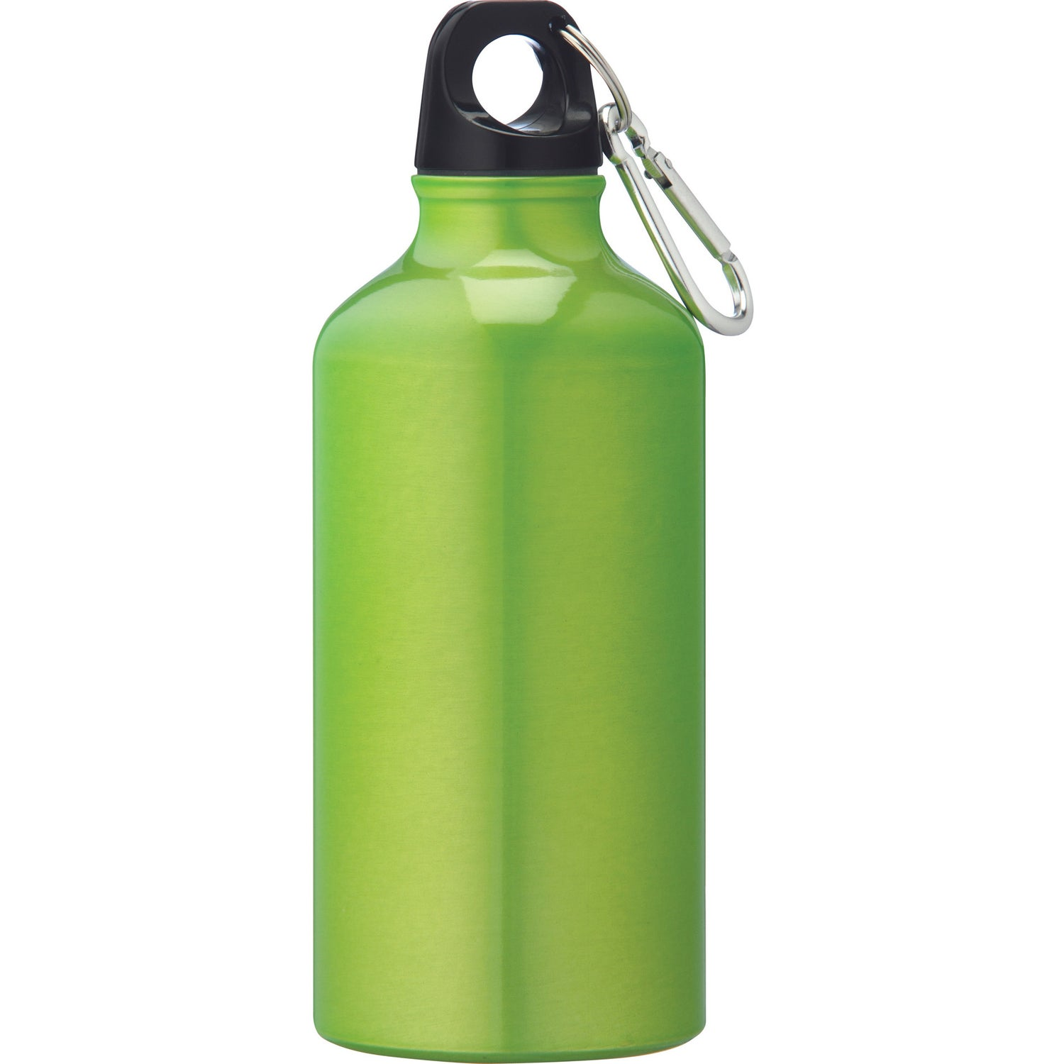 The Lil Shorty Sports Bottle 17 Oz Personalized Water Bottles