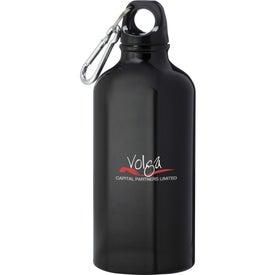 The Lil Shorty Sports Bottle (17 Oz.)