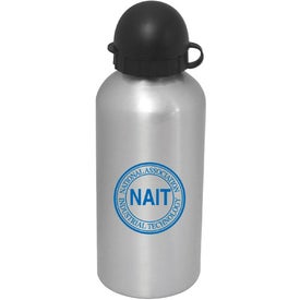 The Palamar Water Bottle for Promotion