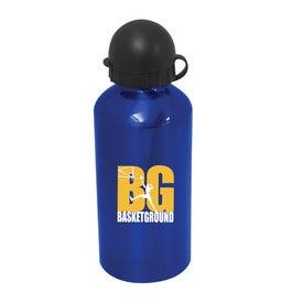 The Palamar Water Bottle