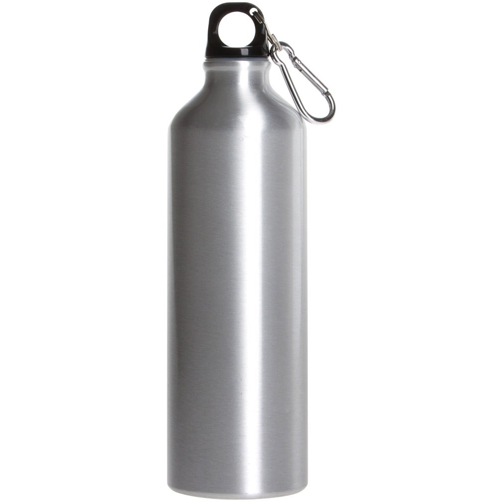 The patagonia water bottle 28 oz personalized water for Custom bottled water bottles