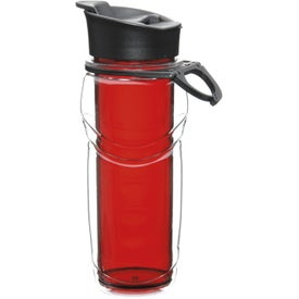 Company The Ultimate Dual Wall Bottle