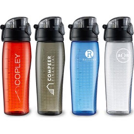 Thermos Hydration Bottles (24 Oz.)
