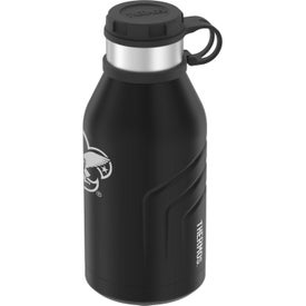 Thermos Insulated Bottle (32 Oz.)